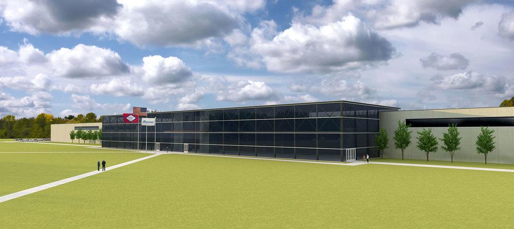 New-Facility-Concept.jpg