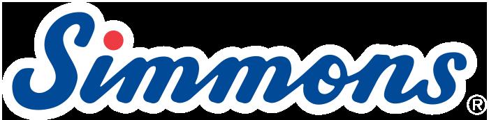 simmons foods logo. simmons foods logo i