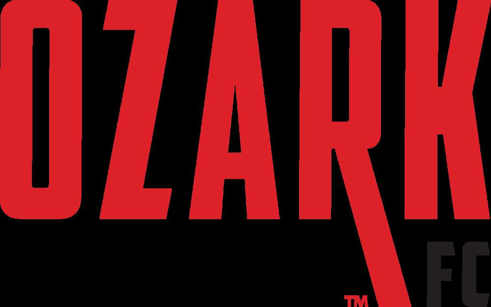 ozark fc logo.png
