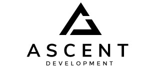 Ascent Development