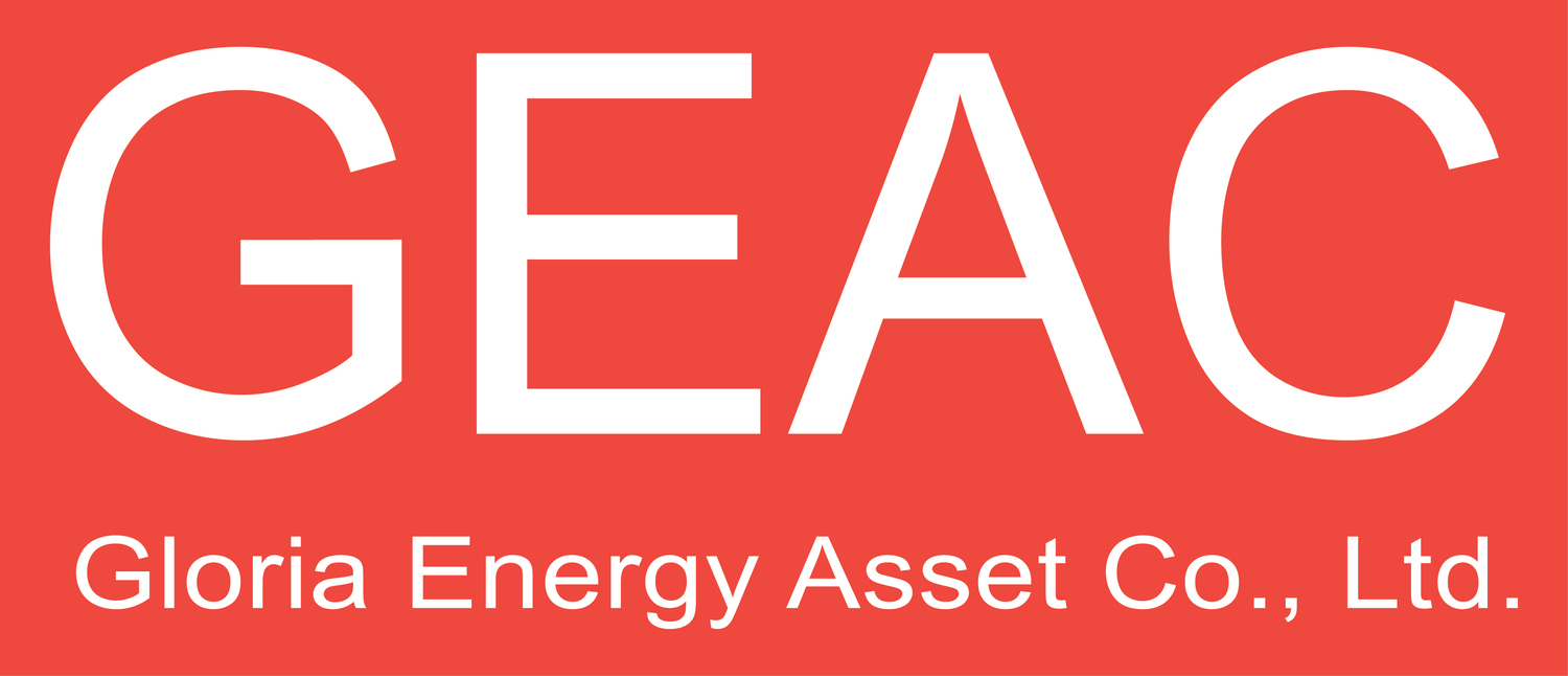 Gloria Energy Asset Co., Ltd.