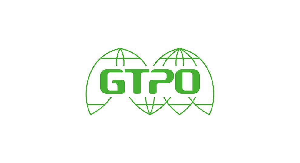 GTPO.jpg