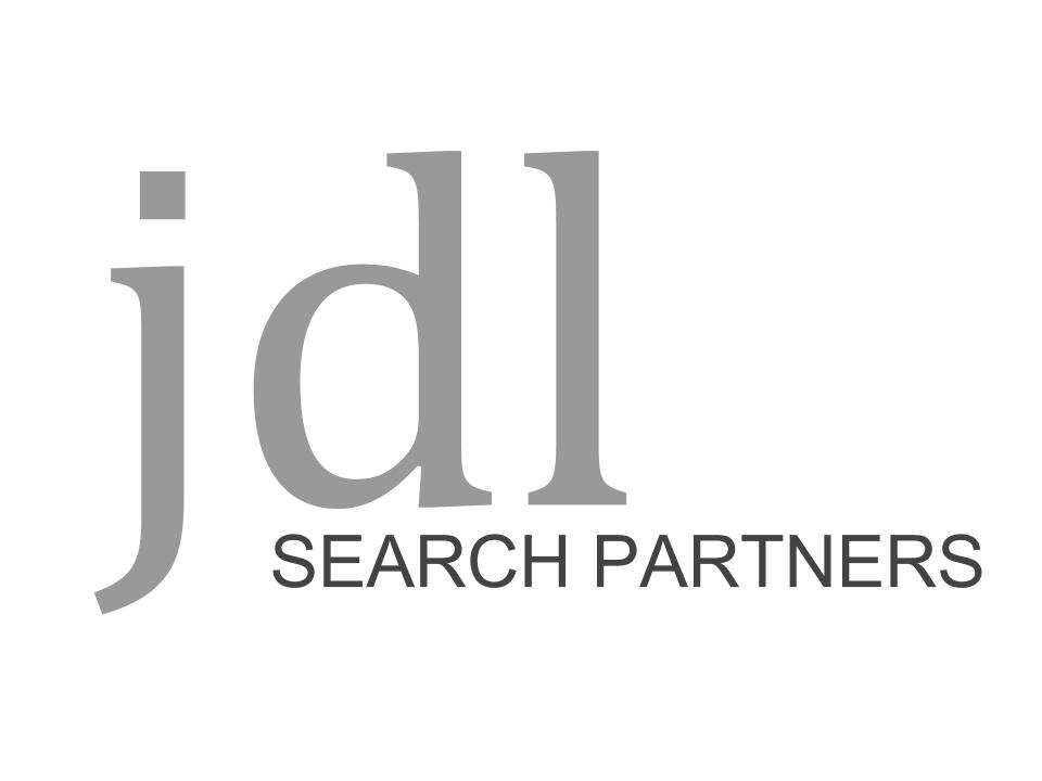 JDL Search Partners