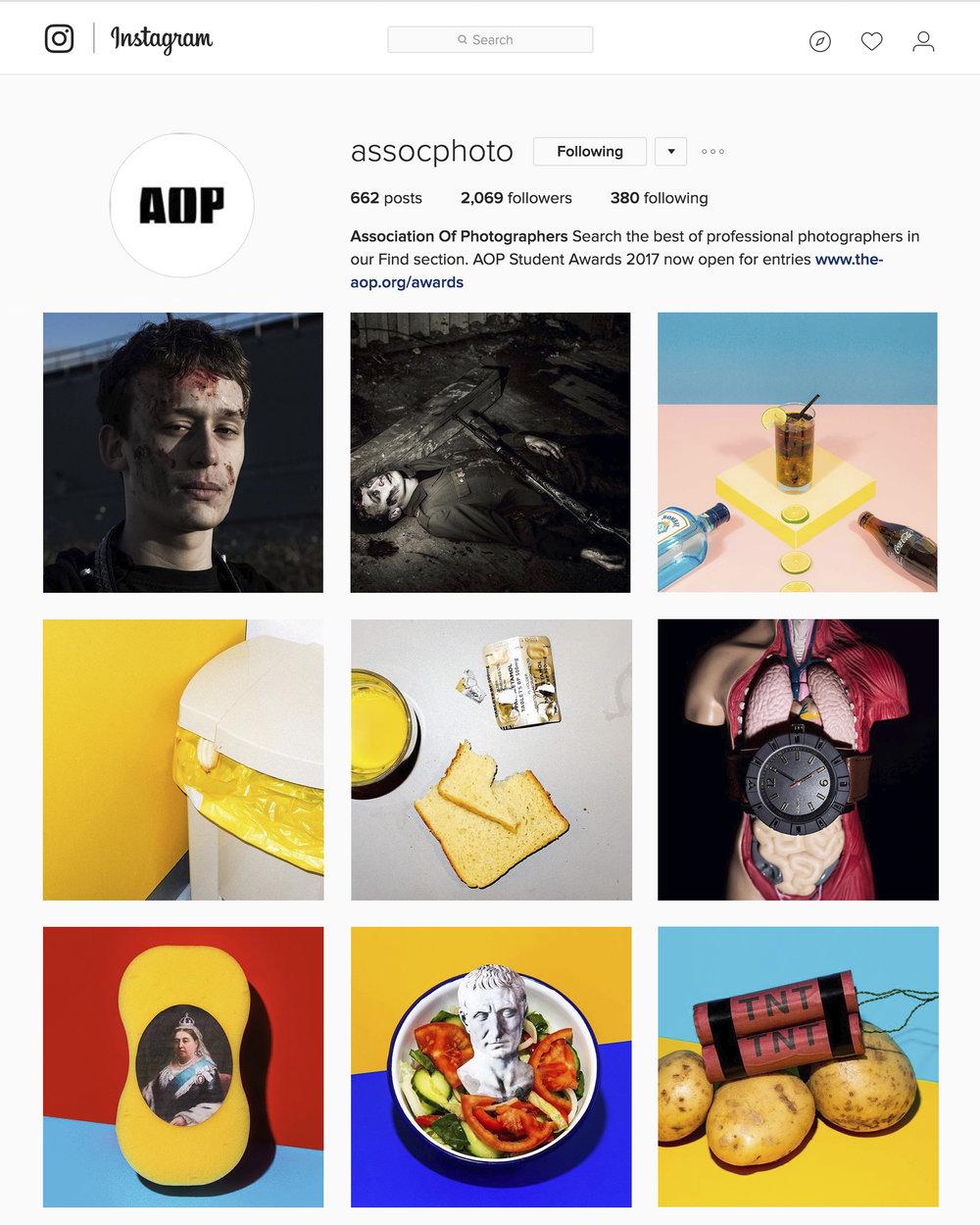 AOP instagram.jpg