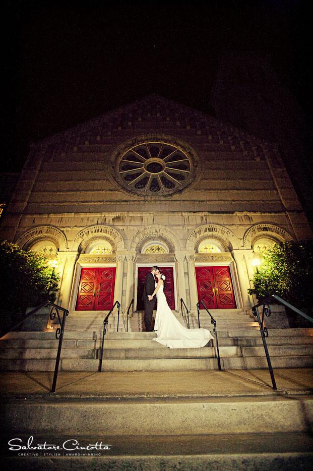 Stygar wedding.jpg