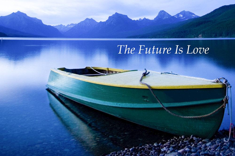 !! Blue boat.jpg