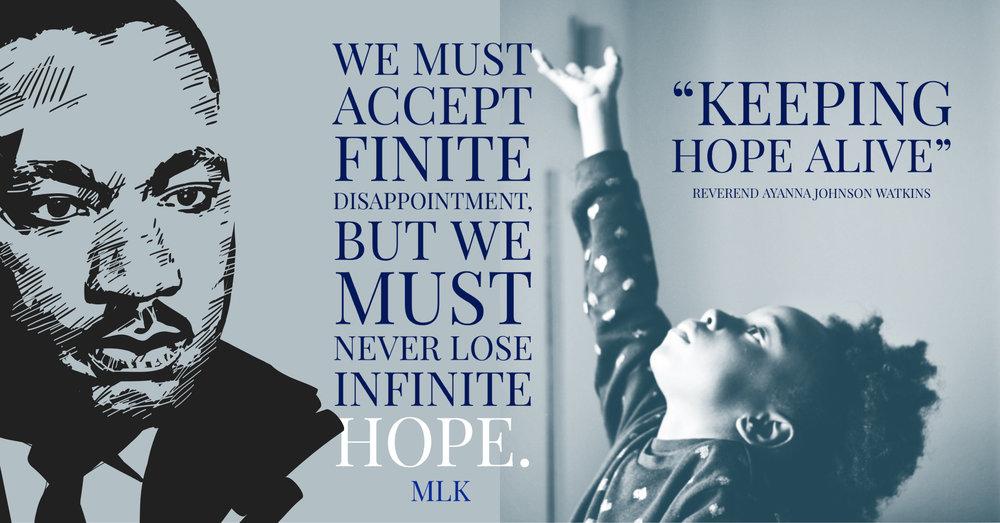 KEEPING HOPE ALIVE.jpg