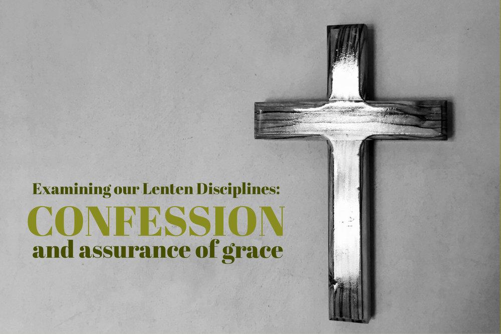 !! Confession.jpg