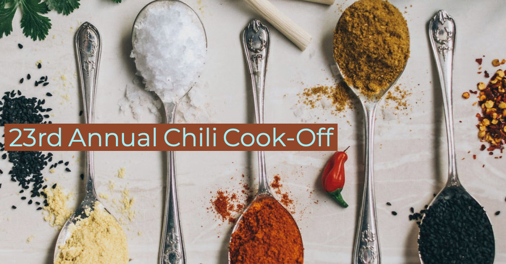 Chili cook-off.jpg