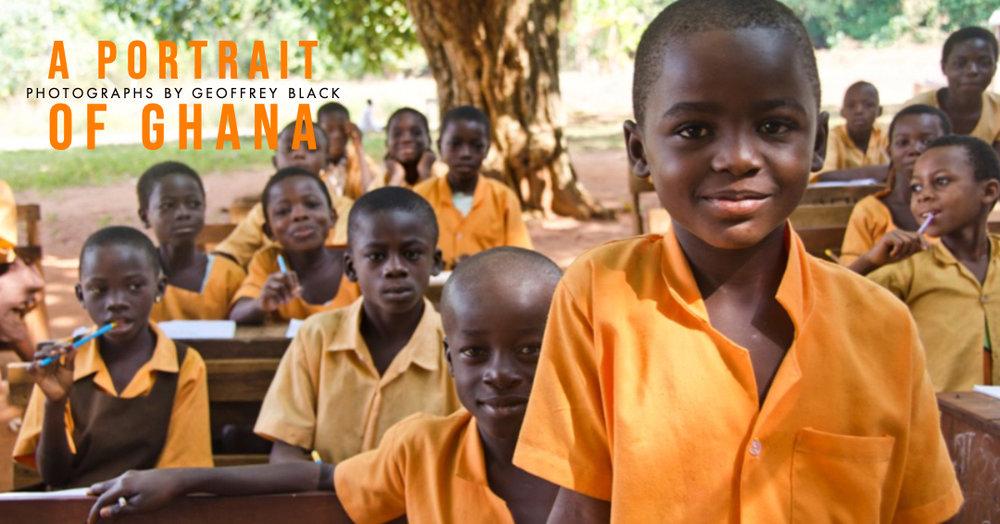 Portrait of Ghana.jpg