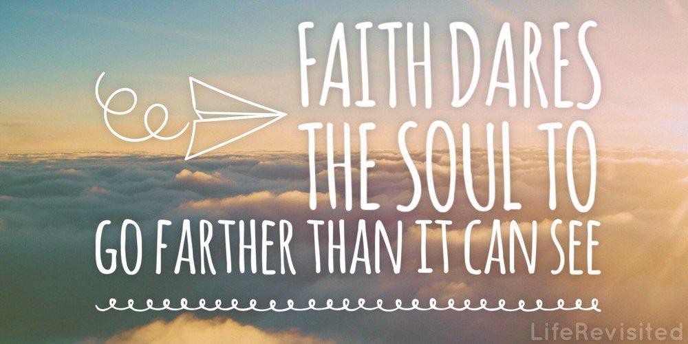 williamclarke_faith