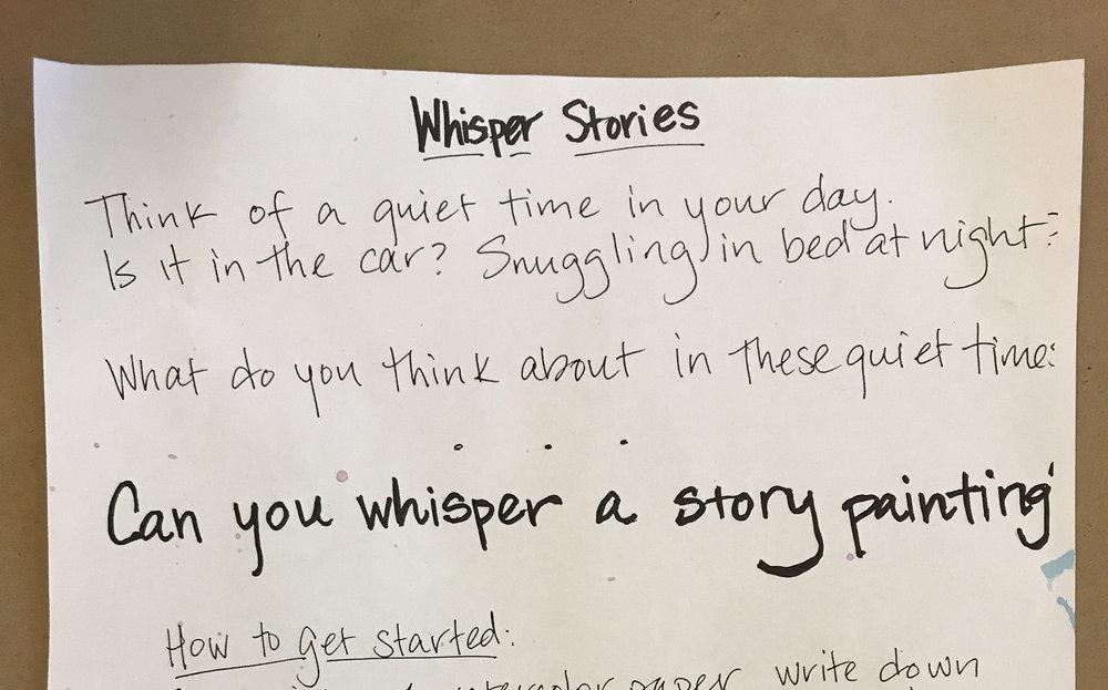 WhisperStories.jpg