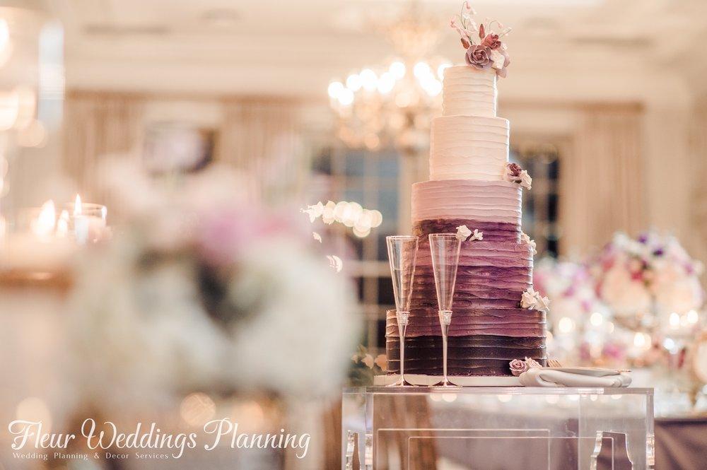 Y & E wedding (687).jpg