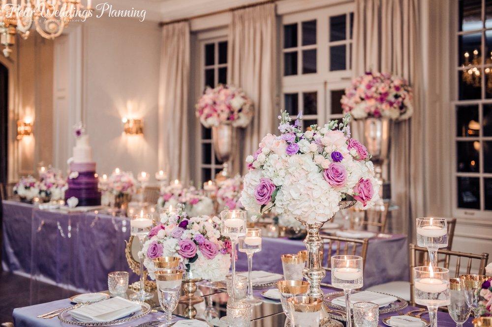 Y & E wedding (703).jpg