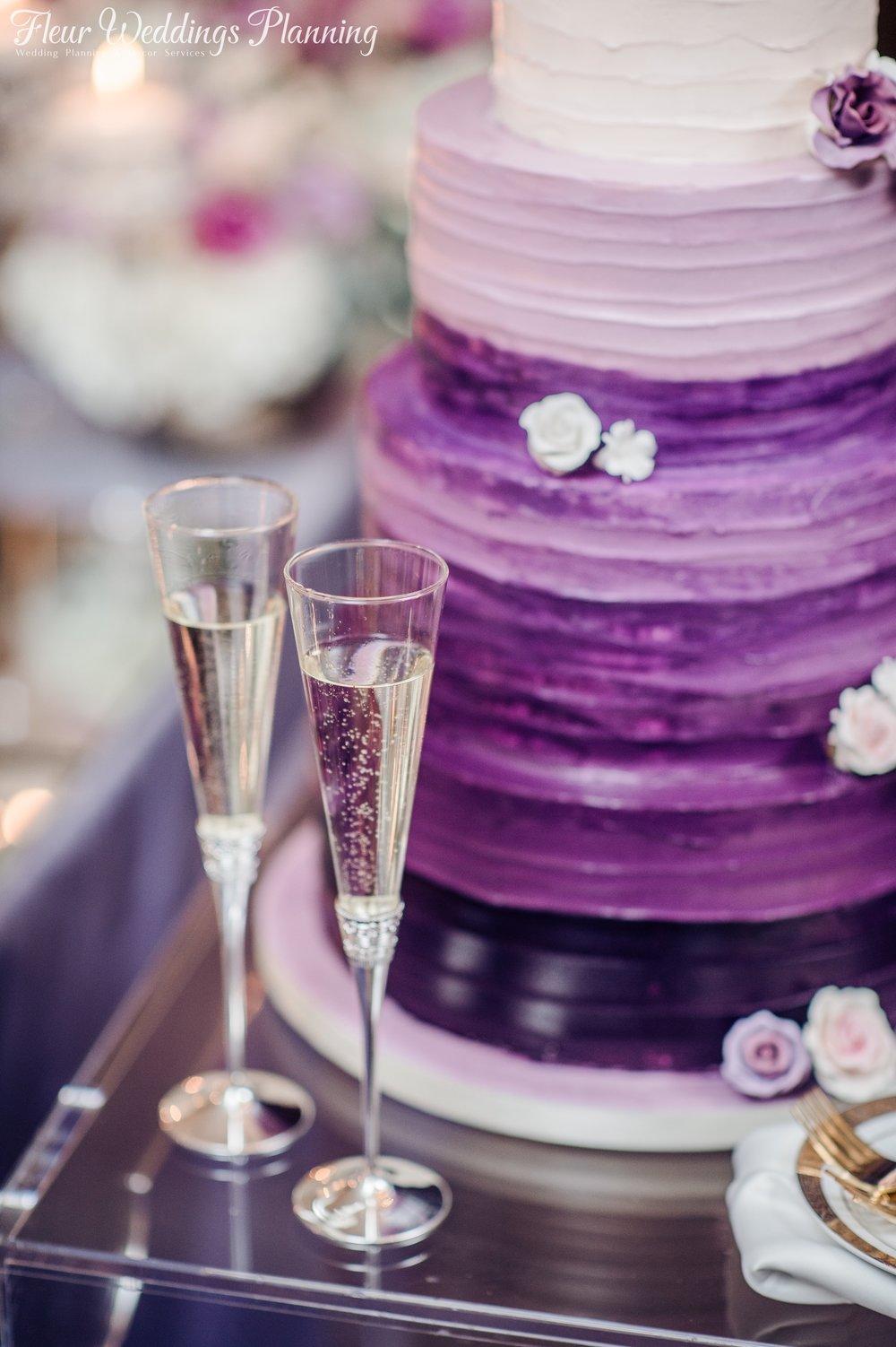 Y & E wedding (723).jpg
