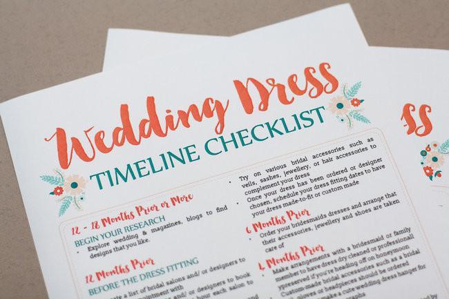 download-this-wedding-dress-planning-timeline-planning-workbook-404-int.jpg