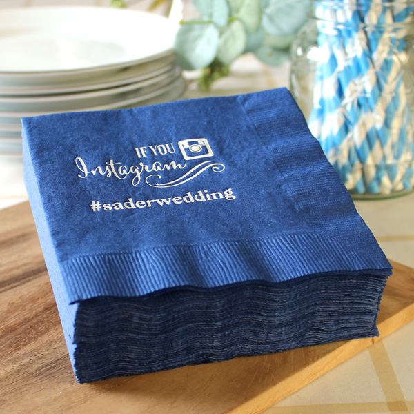 personalized-instagram-cocktail-napkins-lg.jpg