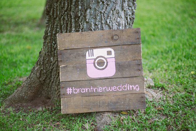wedding-hashtag-sign-wood-pallets.jpg