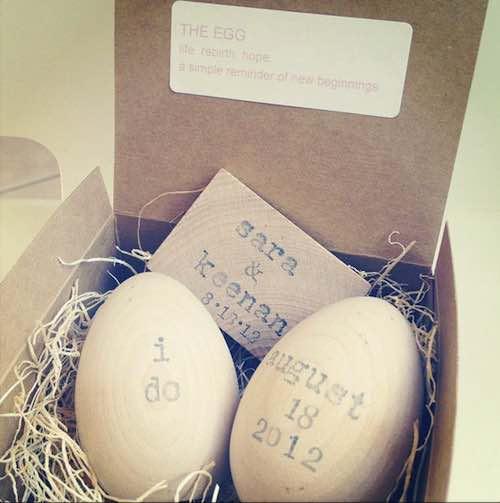 10-I-DO...Personalized-Modern-Wedding-Keepsake-Decoration-Wedding-Favor-or-Unique-Wedding-Invitation.-CUSTOM-Wooden-Eggs.jpg