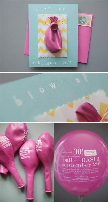 20-unique-wedding-invitations-to-inspire-15.jpg