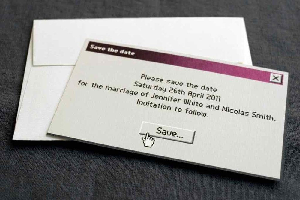 Unique-Wedding-Invitations-as-wedding-invitations-with-new-trend-and-style-for-your-Wedding-Invitation-.jpg
