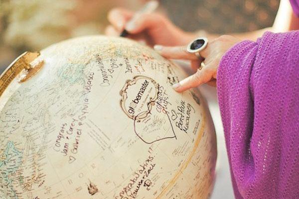 memorial-service-guest-book-ideas-globe.jpg