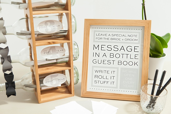 DIY-Message-In-A-Bottle-Guest-Book_0003.jpg