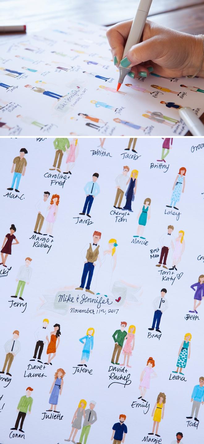 ST-DIY-Free-Printable-Colorable-Guests-GuestBook_0014.jpg