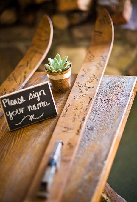 wedding-guestbook-ideas-cameron-ingalls.jpg