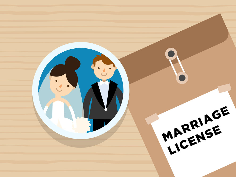 Apply-for-a-Marriage-License-in-Pennsylvania-Step-9.jpg
