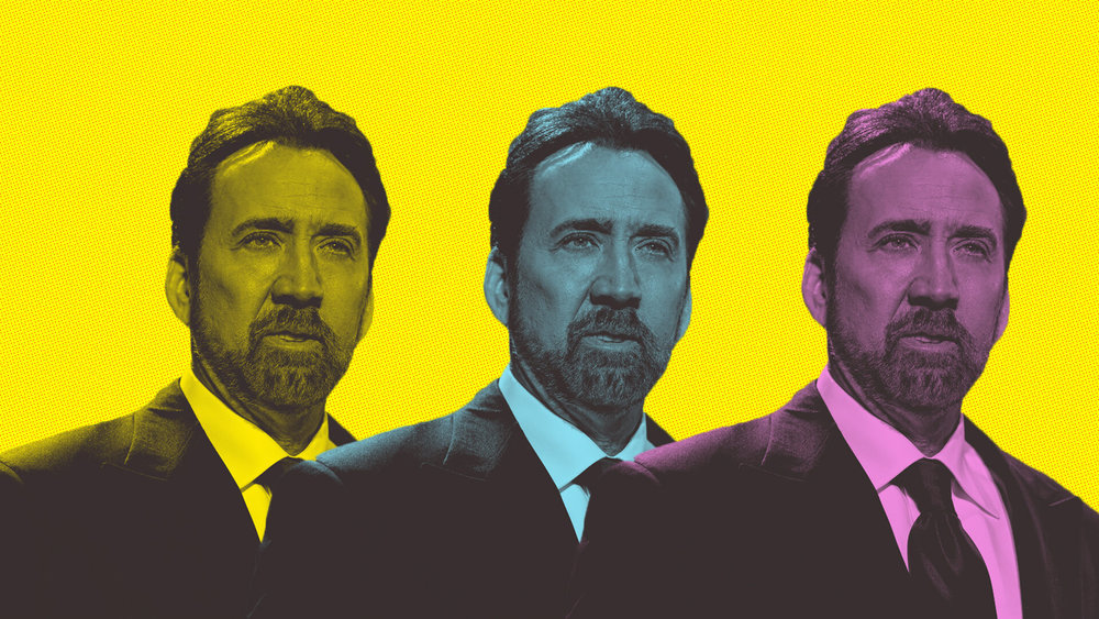 Nic Cage in Race To Day.jpg