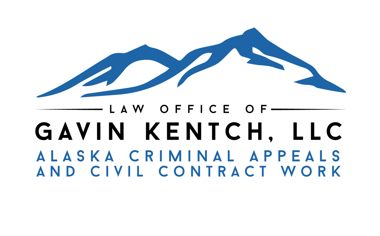 Law Office of Gavin Kentch