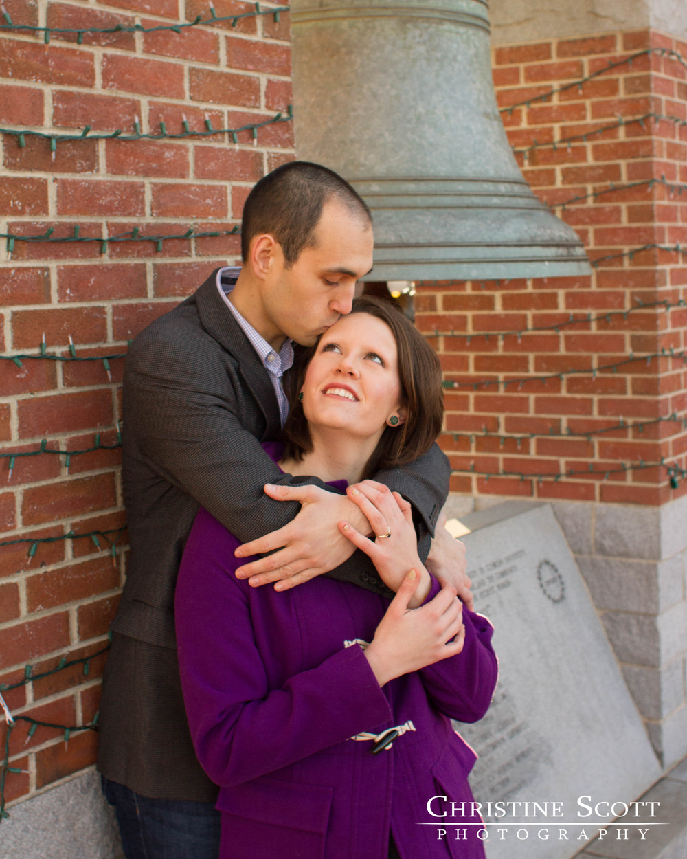 Diana and Andrew Engagement-49.png
