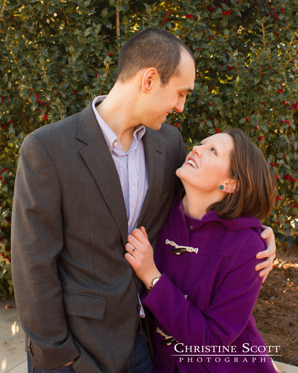 Diana and Andrew Engagement-57.png