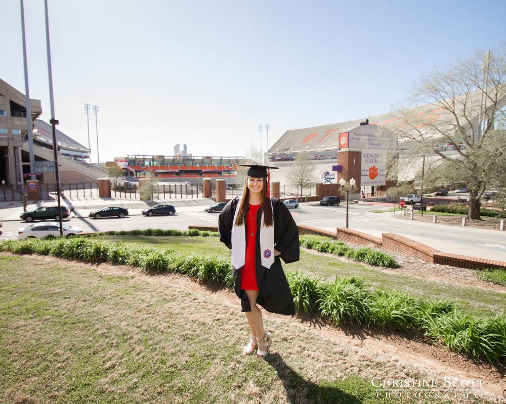 Kinsey graduation-8.png
