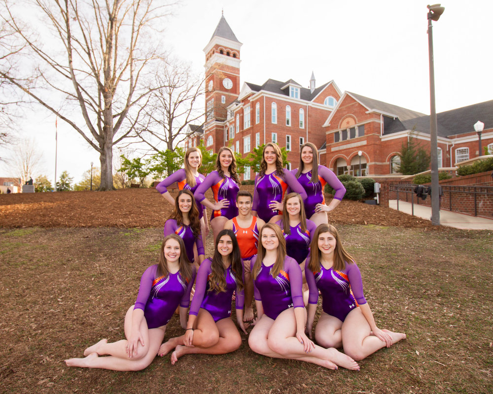 Clemson Club Gymnastics Team-13.jpg