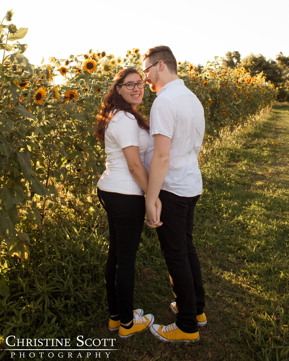Tori and Michael Engagement-70.png