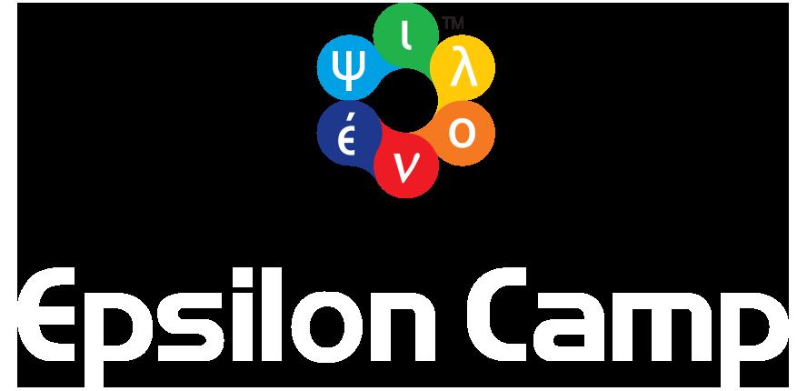Books, Games, and Gadgets — Epsilon Camp