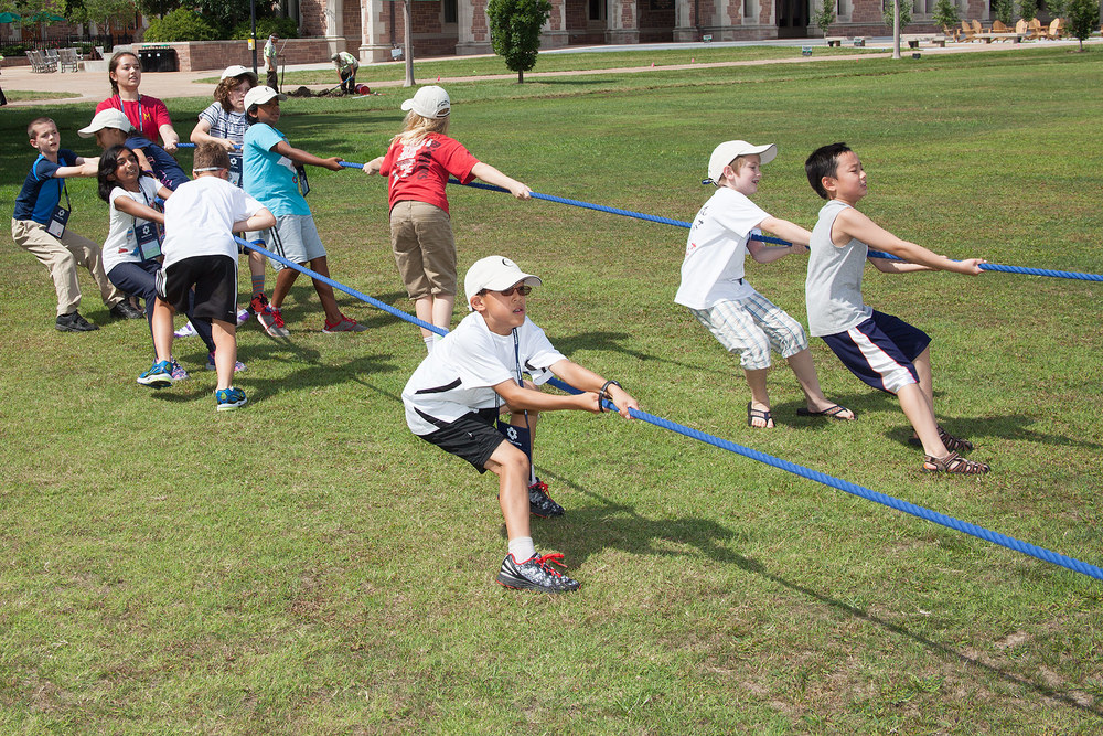 Camp-Life-Tug-of-War.jpg