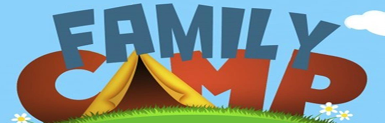 2015-Family-Camp-Banner_edited-1-960x250.png