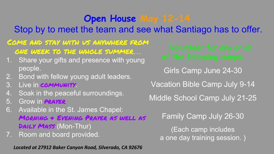 register-summer of discipleship.jpg