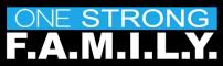 family-logo-e1429247230163.png