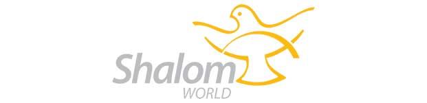 shalom-world.jpg