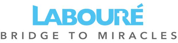 laboure-logo.jpg