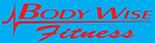 bodywise_logo.png