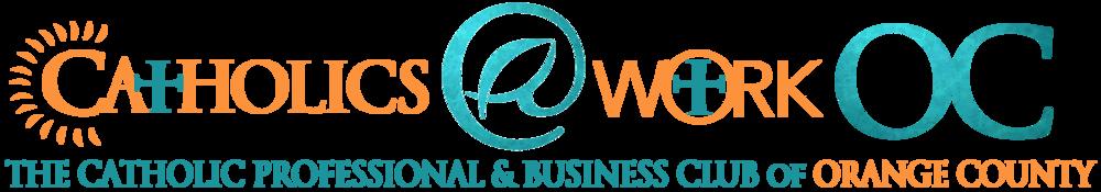 C%40WOC_web_logo (2).png