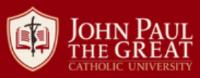jp-catholic-logo.png