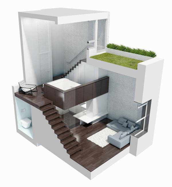 Specht-Harpman-Micro-Loft-2-render-600x652