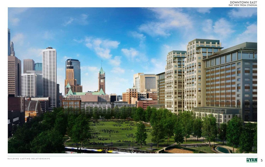 Ryan-Companies---Downtown-East-Redevelopment-Project---Overview-3