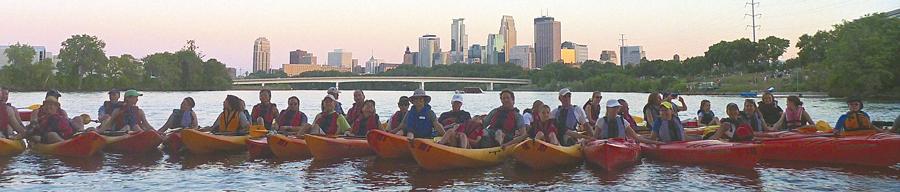 kayakphotoweb